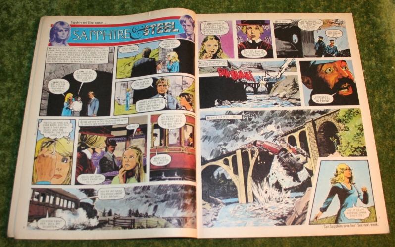 Look in 1980 no 13 (3)