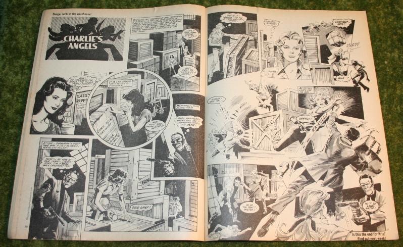 Look in 1980 no 13 (5)