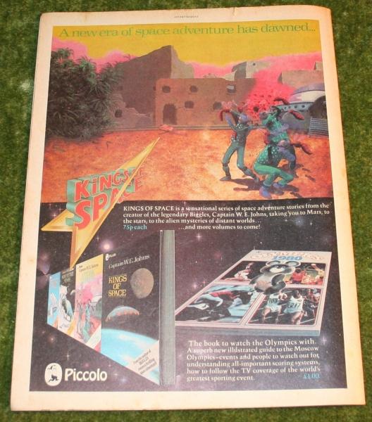 Look in 1980 no 13 (8)