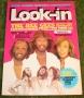 Look in 1980 no 15