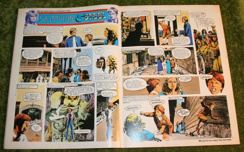 Look in 1980 no 16 (2)