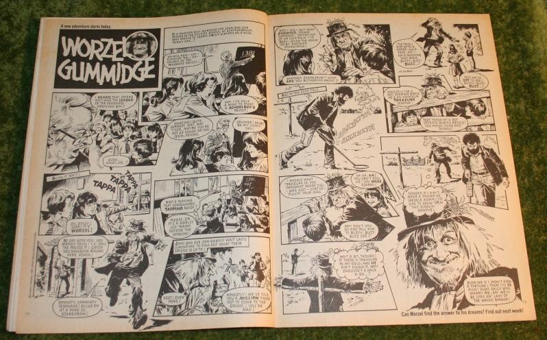 Look in 1980 no 16 (3)