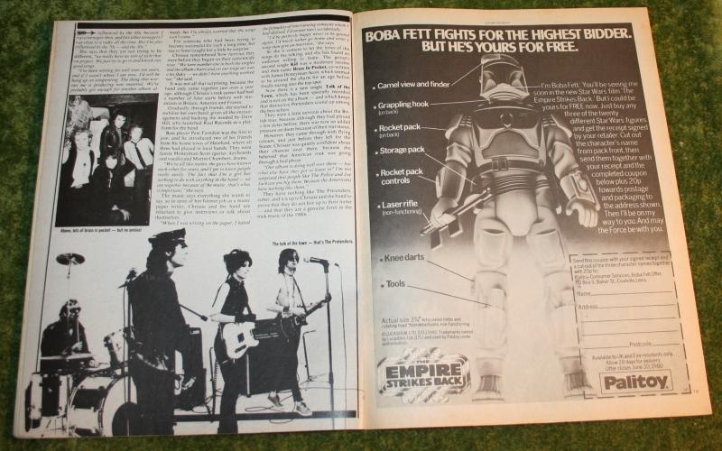 Look in 1980 no 16 (4)