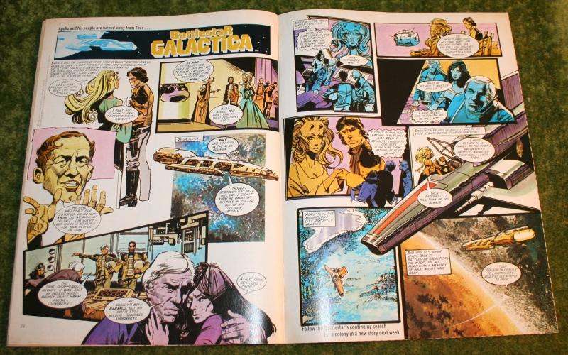 Look in 1980 no 16 (6)