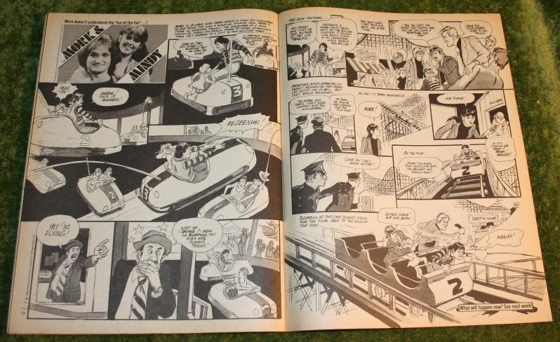 Look in 1980 no 16 (7)