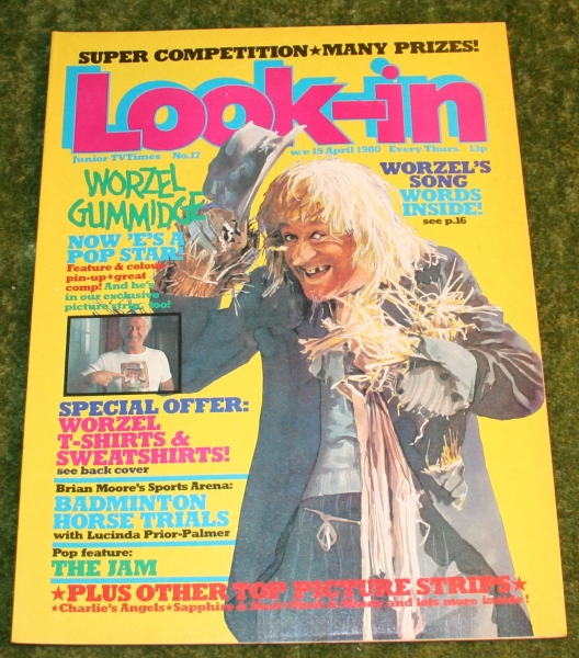 Look in 1980 no 17 (2)