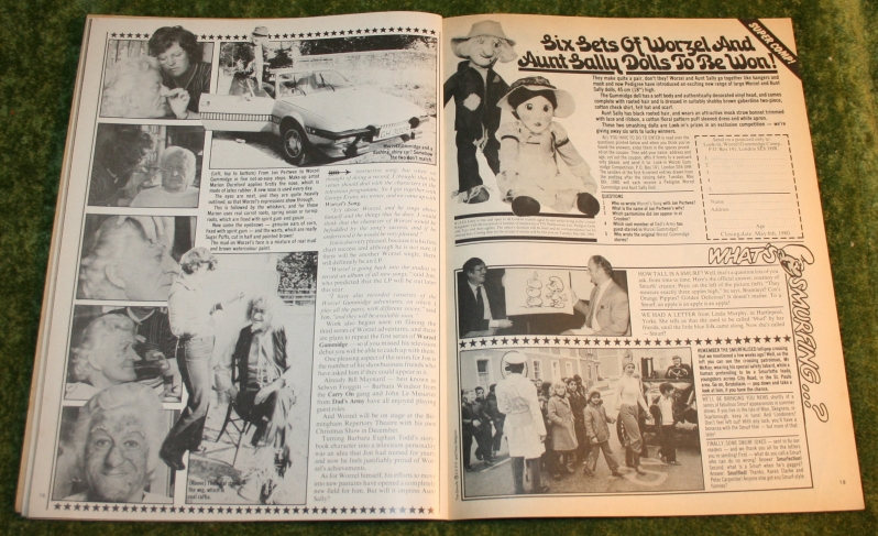 Look in 1980 no 17 (9)