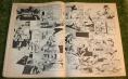 Look in 1980 no 17 (10)