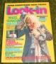 Look in 1980 no 17 (2)