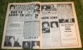 Look in 1980 no 17 (3)