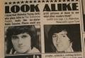 Look in 1980 no 17 (4)