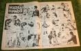 Look in 1980 no 17 (6)