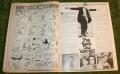 Look in 1980 no 17 (7)