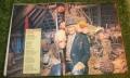 Look in 1980 no 17 (8)