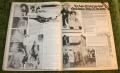 Look in 1980 no 17 (9)