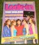 Look in 1980 no 18