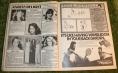 Look in 1980 no 19 (7)
