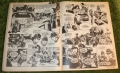 Look in 1980 no 19 (8)