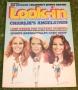Look in 1980 no 19