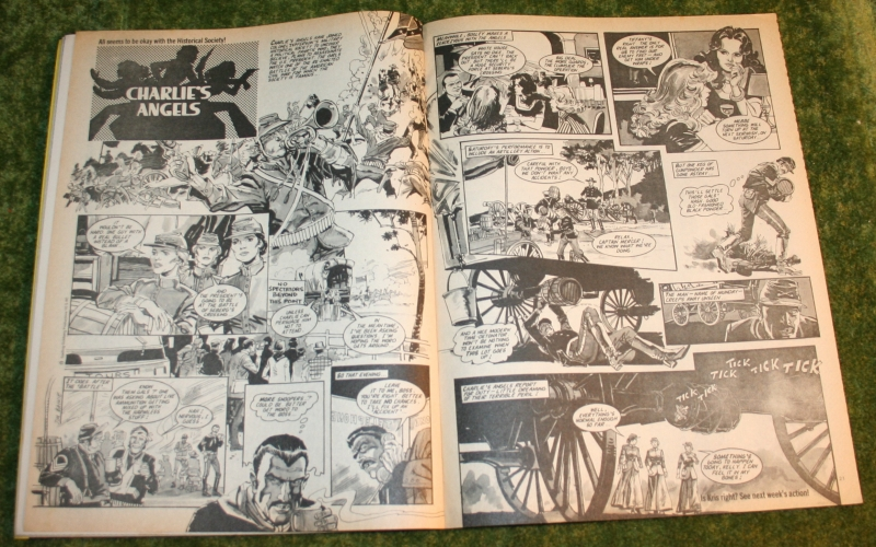 Look in 1980 no 20 (6)