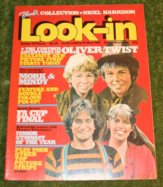 Look in 1980 no 20