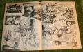 Look in 1980 no 21 (5)