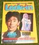 Look in 1980 no 21