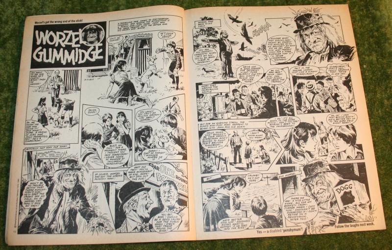 Look in 1980 no 23 (2)