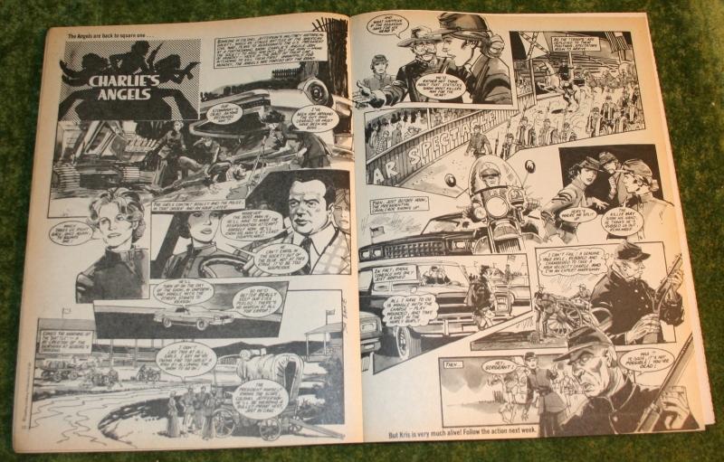 Look in 1980 no 23 (3)