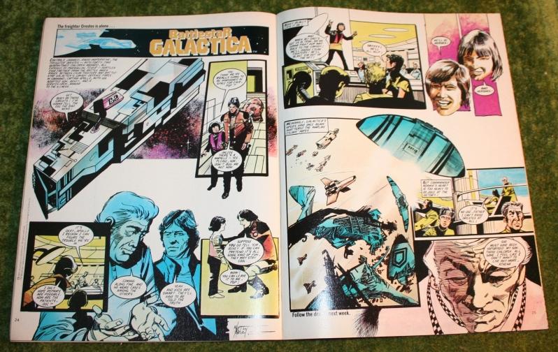 Look in 1980 no 23 (4)