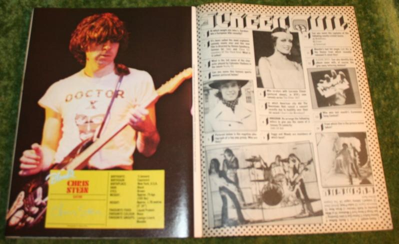 Look in 1980 no 23 (5)