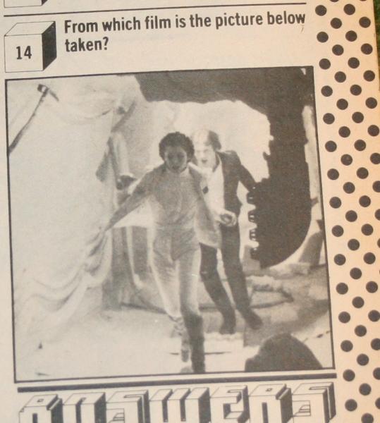 Look in 1980 no 23 (6)