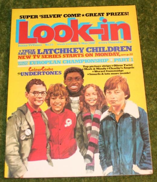 Look in 1980 no 23