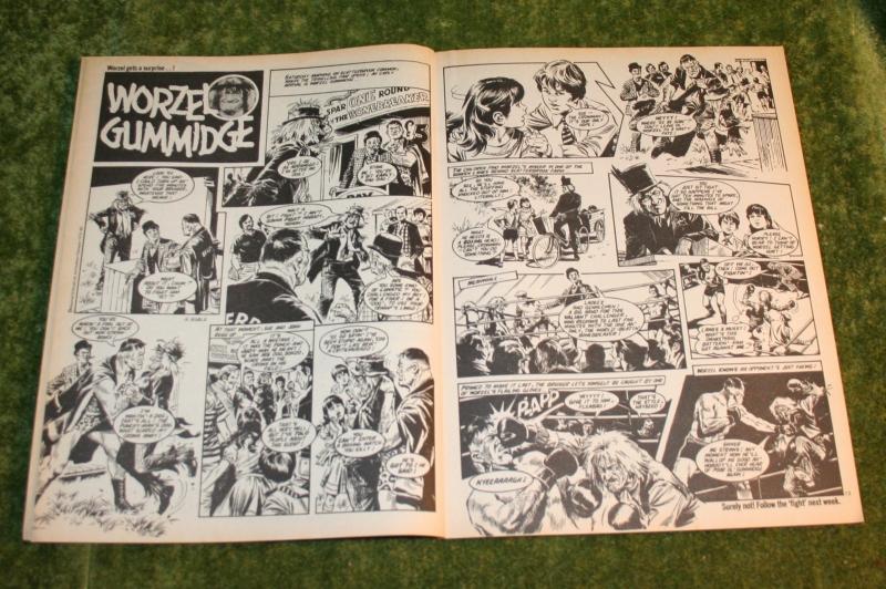 Look in 1980 no 24 (2)