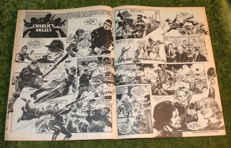Look in 1980 no 24 (3)