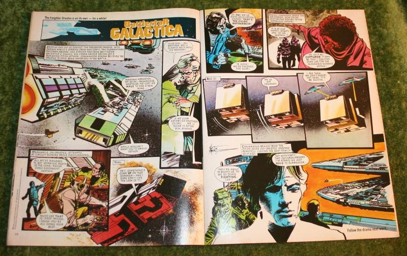 Look in 1980 no 24 (4)