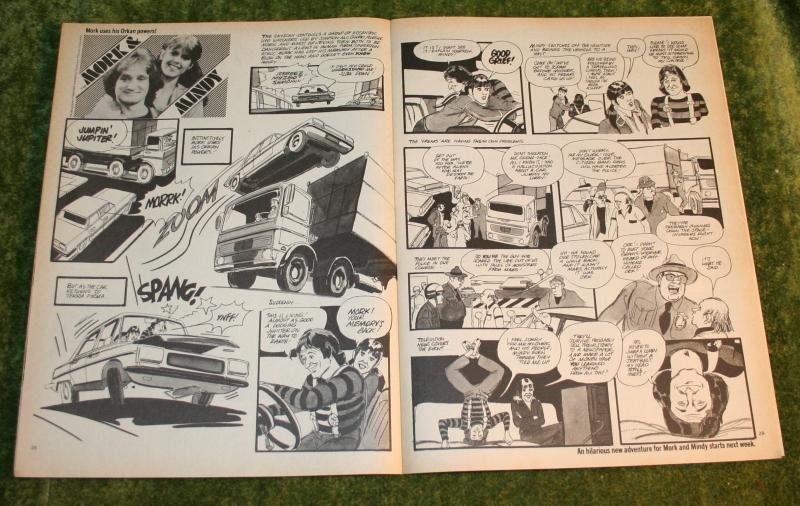 Look in 1980 no 24 (5)