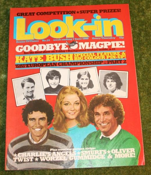 Look in 1980 no 24
