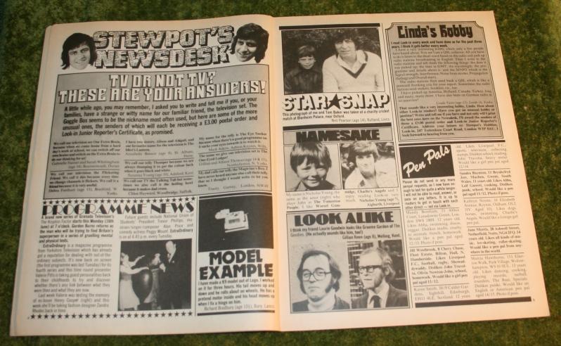 Look in 1980 no 25 (2)