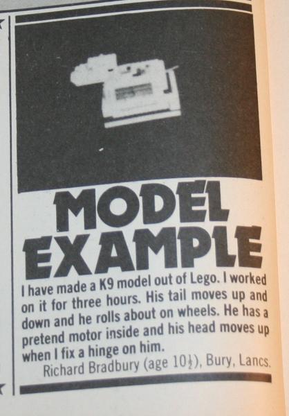 Look in 1980 no 25 (3)