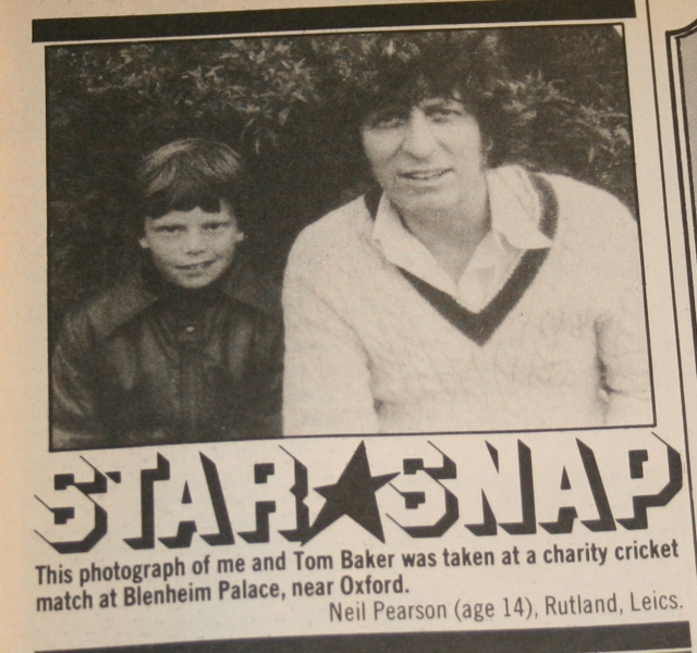 Look in 1980 no 25 (4)