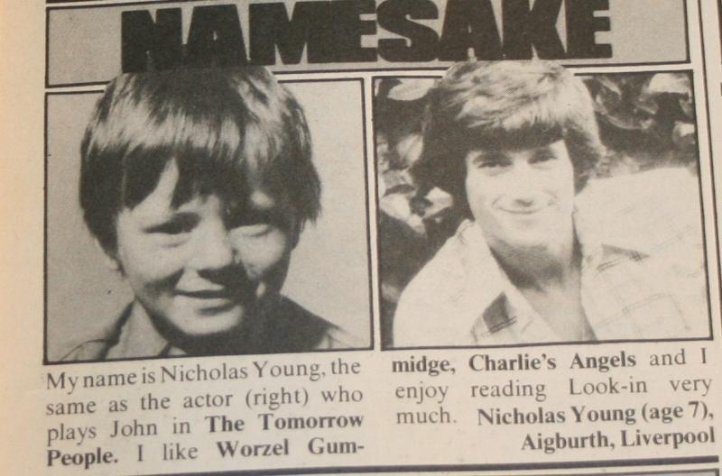 Look in 1980 no 25 (5)