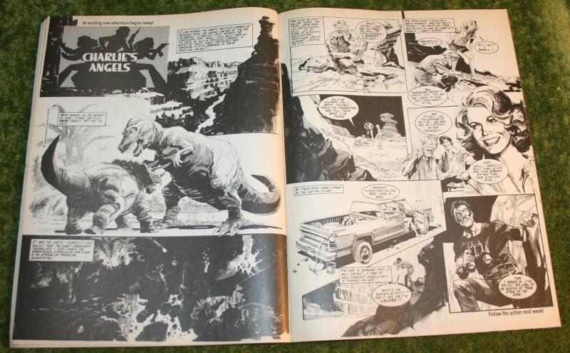 Look in 1980 no 25 (7)