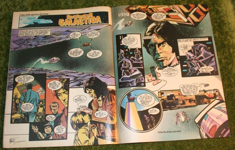 Look in 1980 no 25 (8)