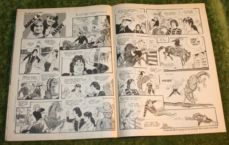 Look in 1980 no 25 (9)