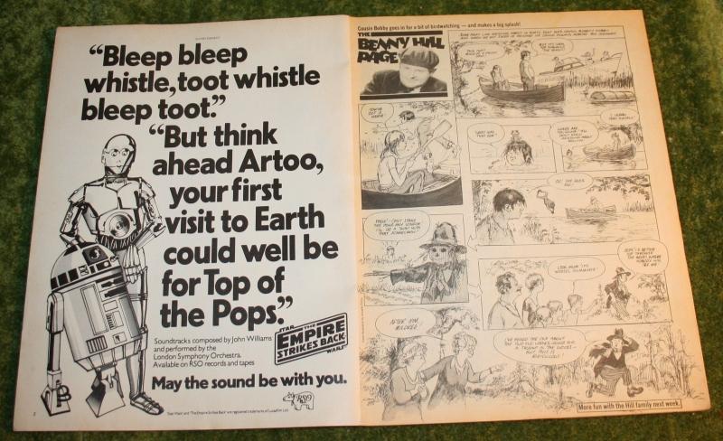 Look in 1980 no 26 (2)