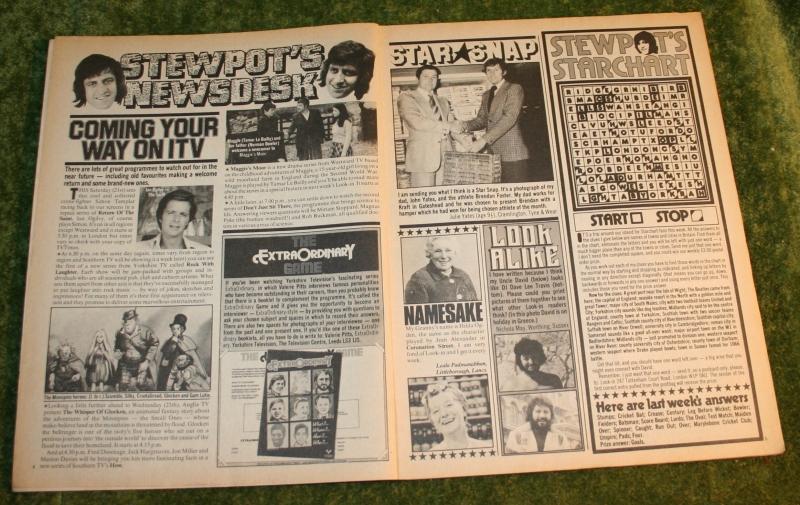 Look in 1980 no 26 (3)