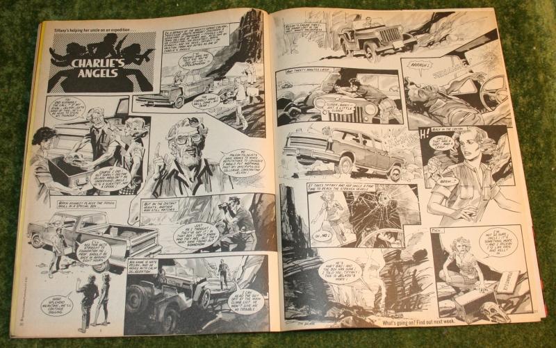 Look in 1980 no 26 (6)