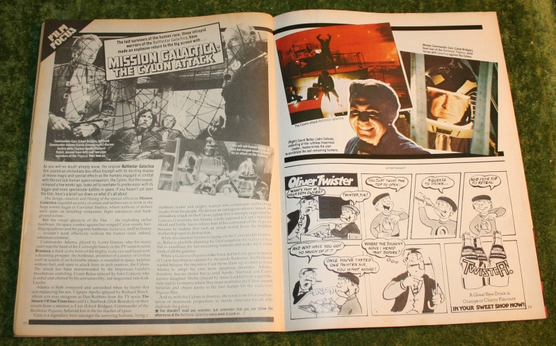 Look in 1980 no 26 (7)