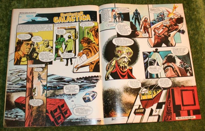Look in 1980 no 26 (8)